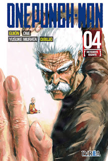 One Punch-man4