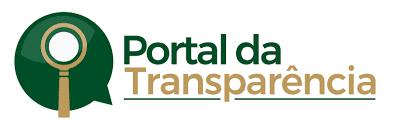 Roncador também fica atrás dos municípios vizinhos no quesito transparência