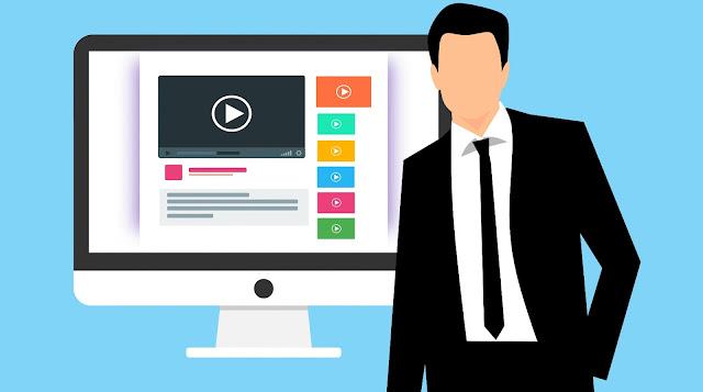 Video Player Download Kaise Kare - जाने (step by step) हिंदी में