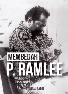 Membedah Filem P Ramlee