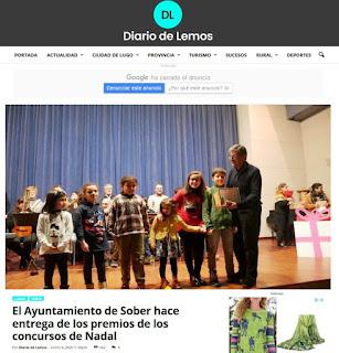 https://www.diariodelemos.es/el-ayuntamiento-de-sober-hace-entrega-de-los-premios-de-los-concursos-de-nadal?fbclid=IwAR2XDlovj6mOLyY6INoPmLZYzPYA-PFrZRL7fd5uzBAxPc-TznZEx11jKG8