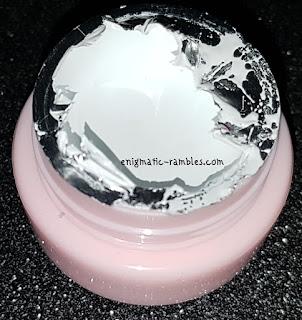 Review-BPS-Born-Pretty-Store-Ur-Sugar-Spider-Gel-UR-01-White-#45820
