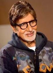 Amitabh Bachchan health