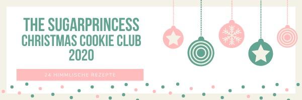 Weihnachtliche Cupcakes - Rezept von Maxismutti-Martinas Kitchenchaos | SCCC 2020: Türchen Nr. 14
