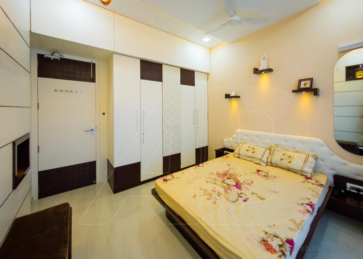 interior design companies in mumbai - Best Interior Design Site