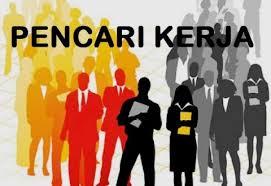 Perusahaan di Sukabumi Membutuhkan Ratusan Pekerja