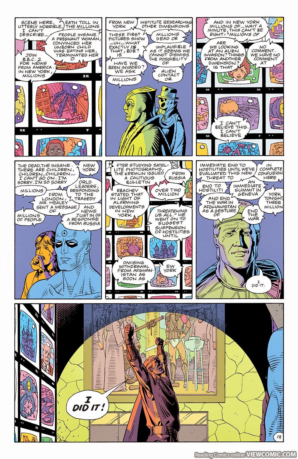 💐 Free comic book app | The 5 Best Free Comic Book Reader