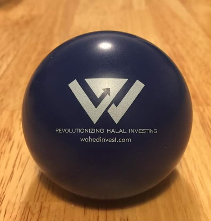 Untung Ker Melabur Dalam Wahed Invest? Ker Wahed Invest Scam?