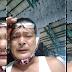 Gumagawa ng Parol, Napaluha Matapos hindi Kunin ng Kanyang Buyer ang Pinagawang Parol na Nagkakahalaga ng P100k