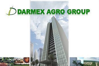 Lowongan Kerja Pekanbaru : PT. Dutapalma Nusantara (Darmex Agro Group) April 2017