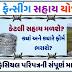 Tar Fencing Yojana Gujarat i-khedut portal 2021