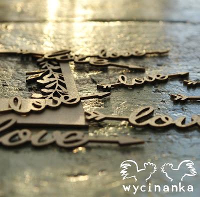 http://wycinanka.net/pl/p/BE-MY-VALENTINE-strzalki%2C-9-szt./5633