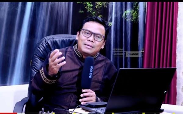 Gus Nur: Ini Orang PKI