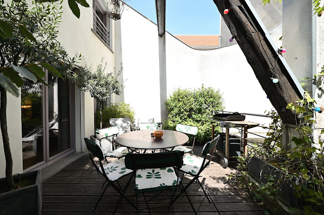 OUT DOOR DINING ROOM IN PARIS SEARCH MY HOME IN PARIS