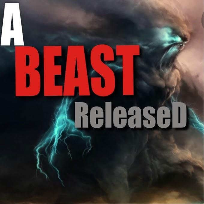 Joe Insane Yo Releases Introspective Rap Album, 'A Beast Released'