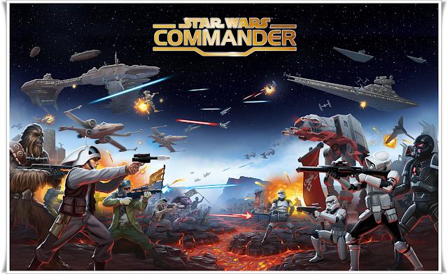 Star-War-Commander-Logo