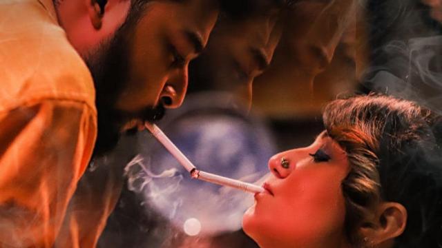 Charitraheen 3 Free Download & Watch Online, Review, Teaser Video | BanglaaLyrics