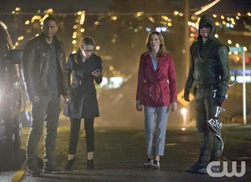 Arrow-S02E22-Streets-of-Fire-Review-Crítica