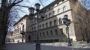 Latvia rejects euthanasia initiative.