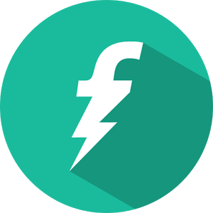 Freecharge UPI offer