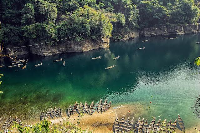 meghalaya-tourist-places