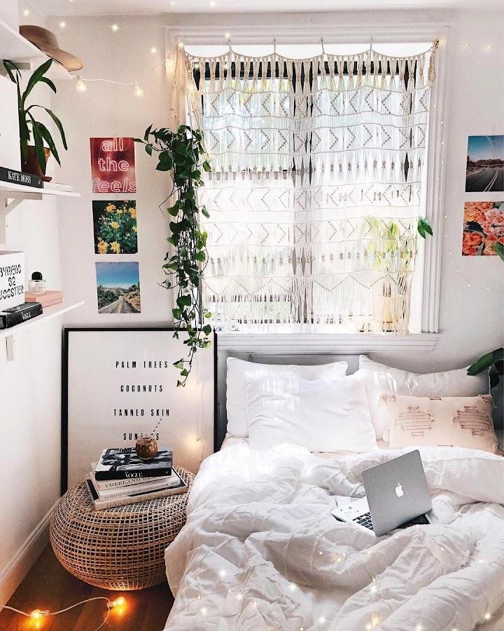 Cómo decorar el dormitorio de un adolescente ¡Y que le guste! 3