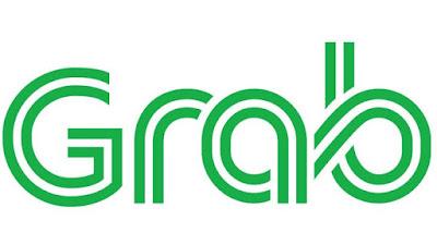 logo grab-infobelitung