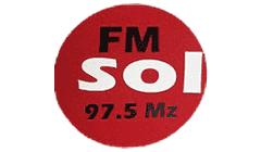 FM Sol 97.5