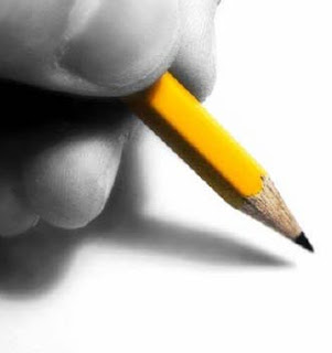 kişisel yazılar, PDR, Kişisel Yayınlar, Psikoloji, Aile, Çocuk, Ergen, old, Rehberlik,