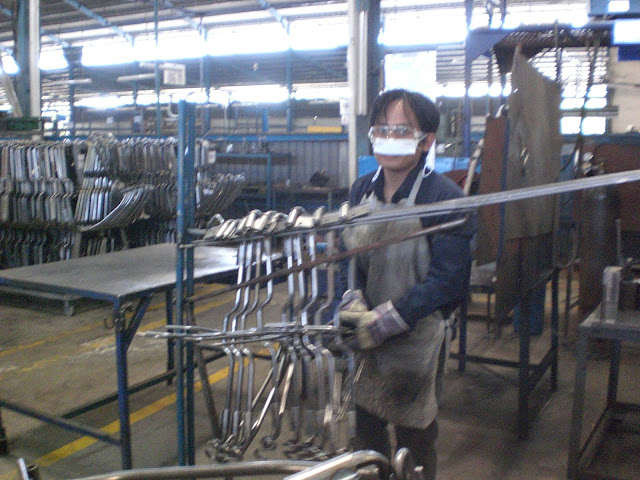 produksi tempat ban serep avanza - xenia