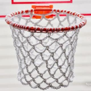 http://translate.googleusercontent.com/translate_c?depth=1&hl=es&rurl=translate.google.es&sl=en&tl=es&u=http://www.repeatcrafterme.com/2013/05/crochet-basketball-hoop-net.html&usg=ALkJrhjcoQgXgHop1Vy3b5SsLnUacEewJw