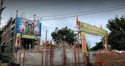 Wargal Saraswathi Temple - Timings, Aksharabhyasam, Distance, Photos