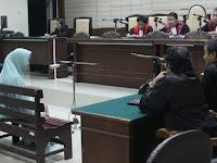 Terbukti Korupsi, Mantan Wabup Ponorogo Cuma Divonis 1,5 Tahun. Adilkah?
