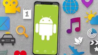 app android utili