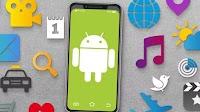 Le 15 App più utili per Android