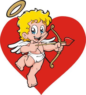 Sejarah Hari Kasih Sayang Valentine's Day