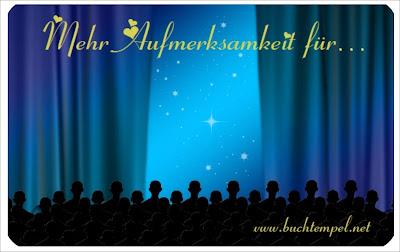 http://unendlichegeschichte2017.blogspot.de/p/mehr-aufmerksamkeit-fur.html