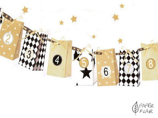 https://www.paperflair.de/Neu/Adventskalender-Z16.html