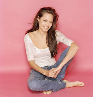 angelina jolie photo.com