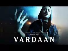 Vardaan Lyrics In Hindi