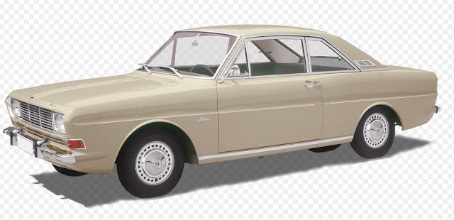 A Ambrosio, el primo favorito de Jacinta, siempre le gustaron los coches y disfrutaba mucho con ellos. historiasdejacinta.com