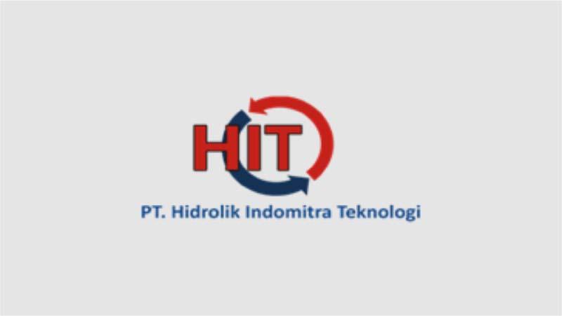 Lowongan Kerja PT Hidrolik Indomitra Teknologi