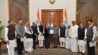 congress-demand-amit-shah-removal-to-president