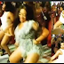 Nigerian bride takes center stage as she thrills her husband and guests with 'Beyonce moves' at her wedding after party