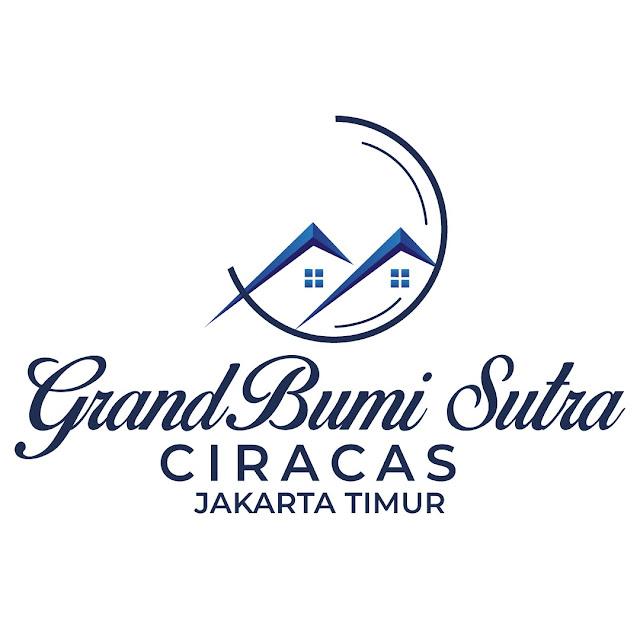 Grand Bumi Sutra Ciracas Perumahan syariah Jakarta Timur