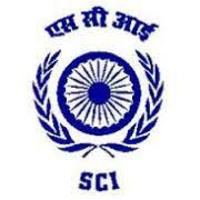 Shipping Corporation of India (SCI) Assistant Manager Recruitment