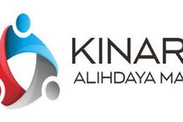 Lowongan Kerja PT. Kinarya Alihdaya Mandiri Pekanbaru Juni 2019