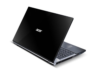 Acer Aspire V3-571 Driver Download