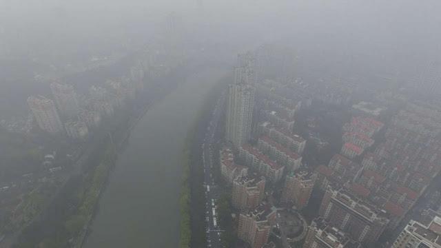 upaya mencegah pemanasan global atau global warming