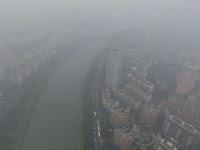 Upaya Untuk Mencegah Dampak Pemanasan Global